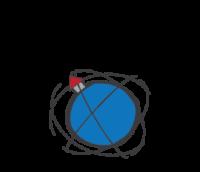 logo-fournos-2017